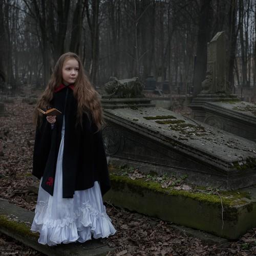 Алиса. Санкт-Петербург, 2016