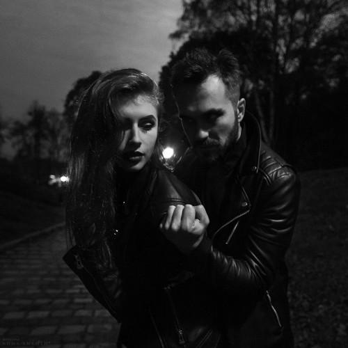 TAU - любовь и музыка. Калининград, 2016